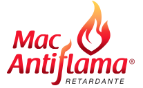 Mac Antiflama