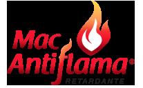 Mac Antiflama